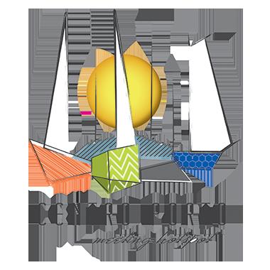 Centro Porto